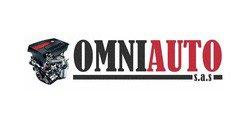 OMNIAUTO sas_logo