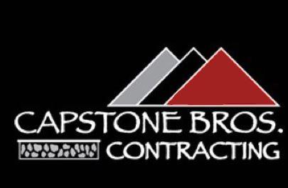 Capstone Bros. Contracting