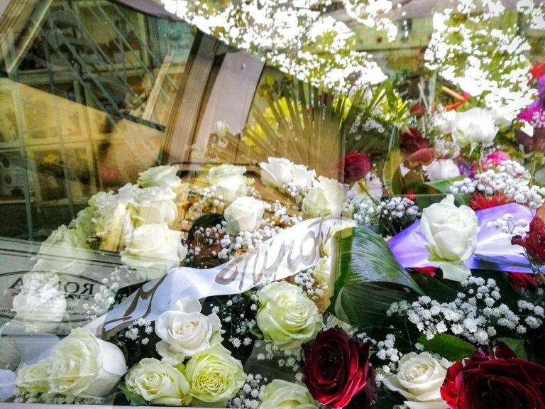 onoranze funebri ronca