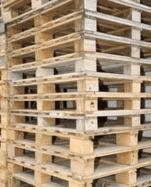 contenitori per magazzinaggio