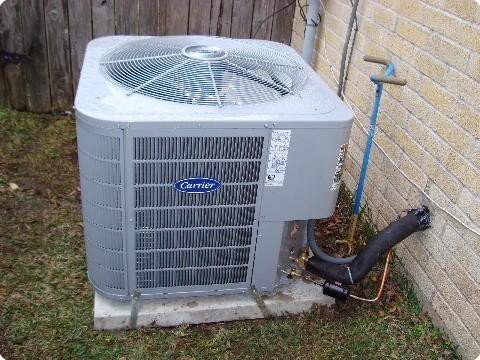 AC Service Clear Lake, TX