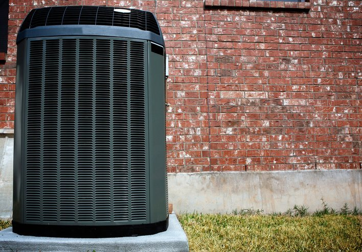 Clear Lake, TX - Air Conditioning Repair and Replacement - Aaron's AC & Heat