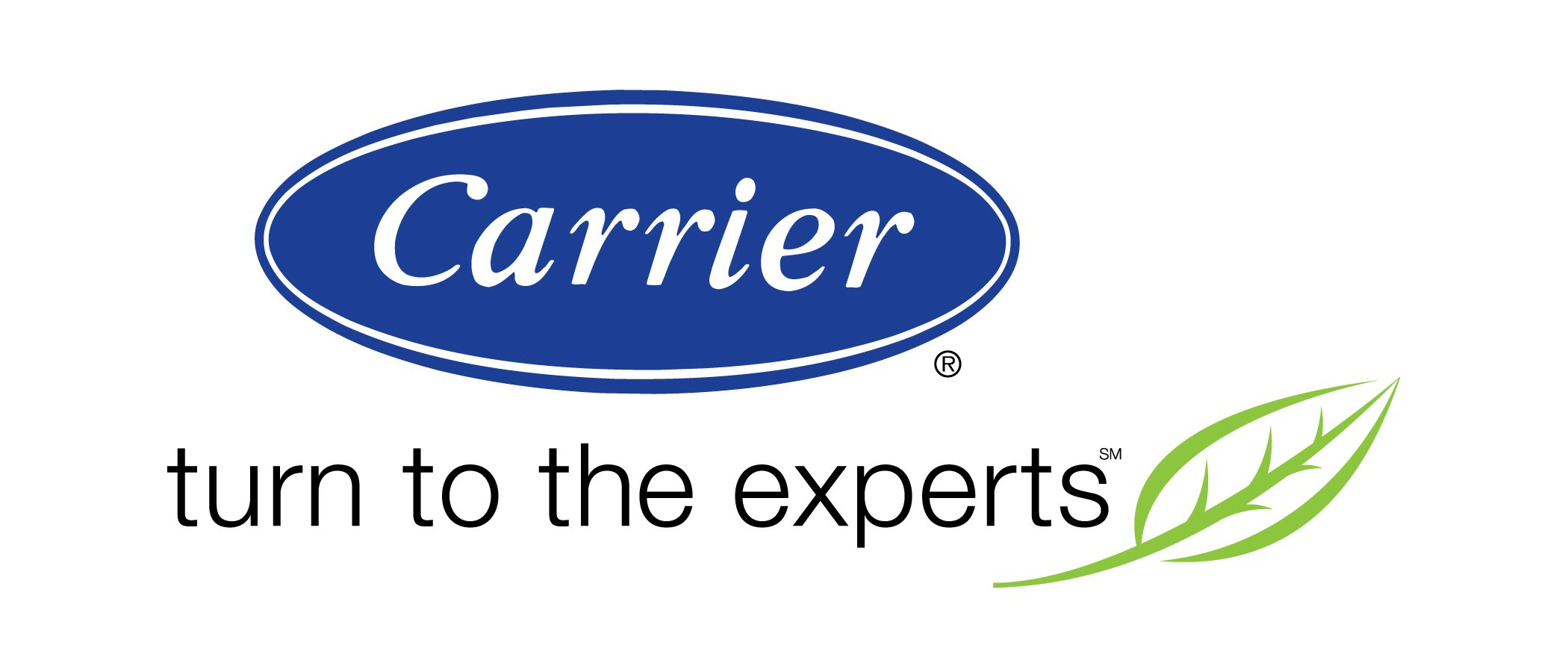 Carrier Air Conditioning Units - Houston, TX - Aaron's A/C & Heat