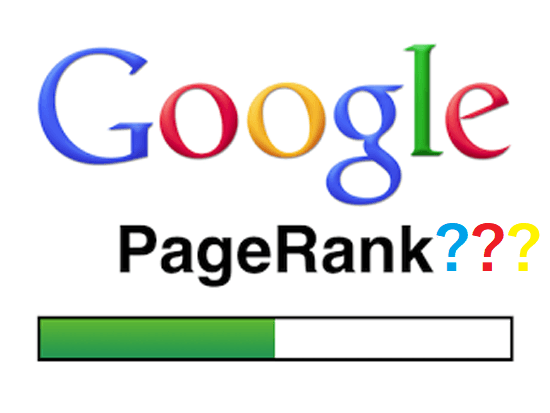 RankBrain is not PageRank