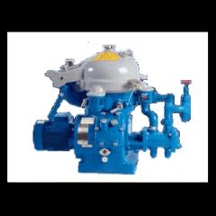 Generatori di vapore per il riscaldamento delle soluzioni