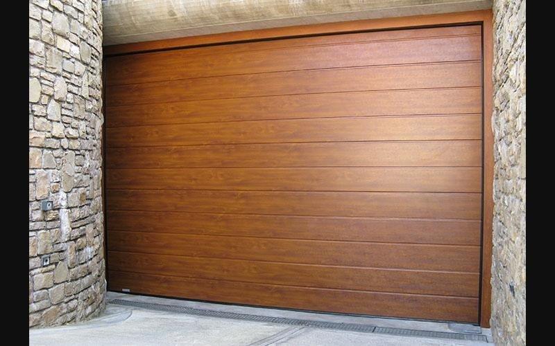 porte sezionali lombardia