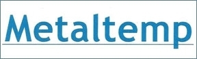 metaltemp- LOGO