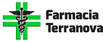 Farmacia Terranova - Logo