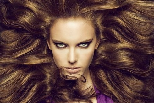 trattamenti per capelli senza ammoniaca
