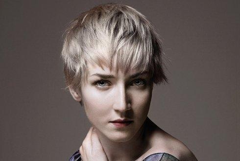 prodotti schiarenti capelli senza ammoniaca