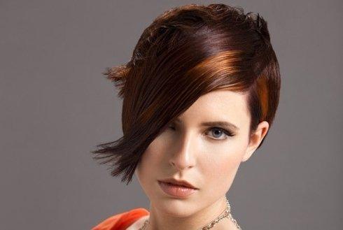 Prodotti capelli senza ammoniaca