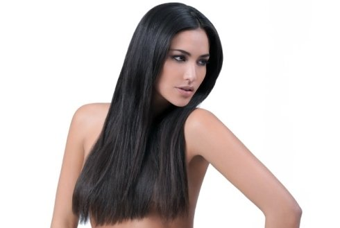 parrucchiere trattamenti liscianti naturali
