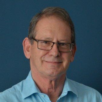 Denis Stevens