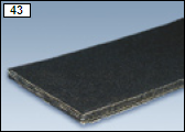 Jealco Belt 43 icture