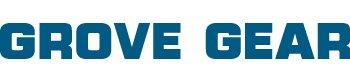 Grove Gear Logo