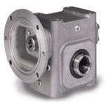 Electra-Gear HMQ Series Aluminum Gearbox