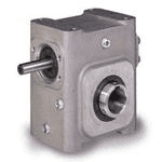 Electra-Gear H Series Aluminum Gearbox