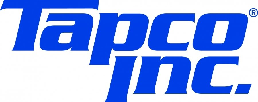 Tapco Logo