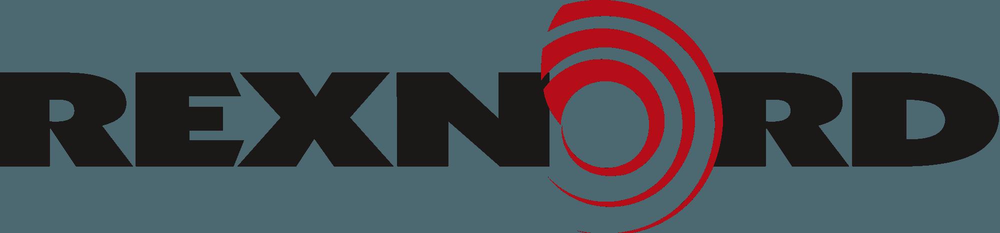 Logo Rexnord