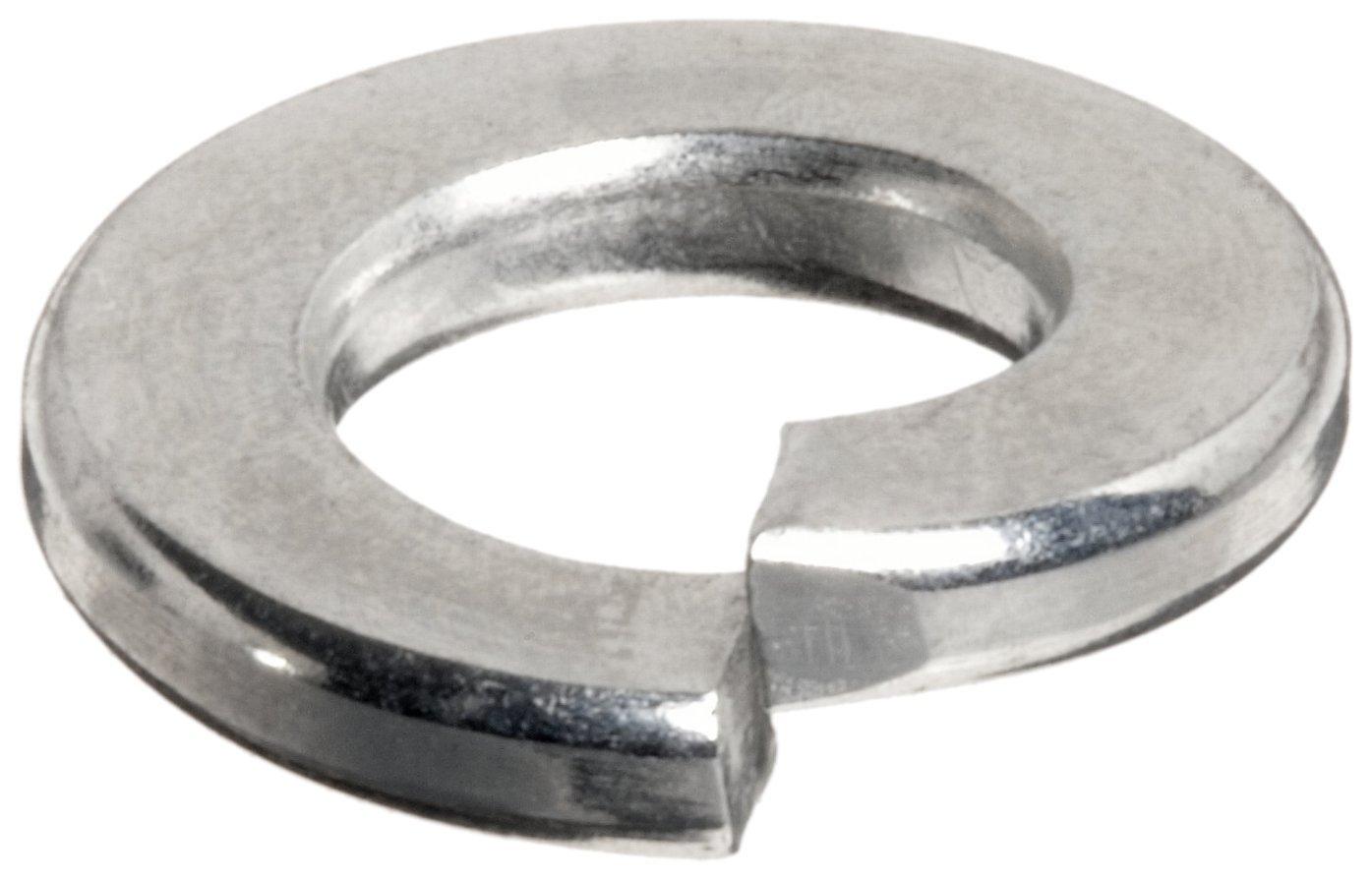 Split Ring Lock Washer
