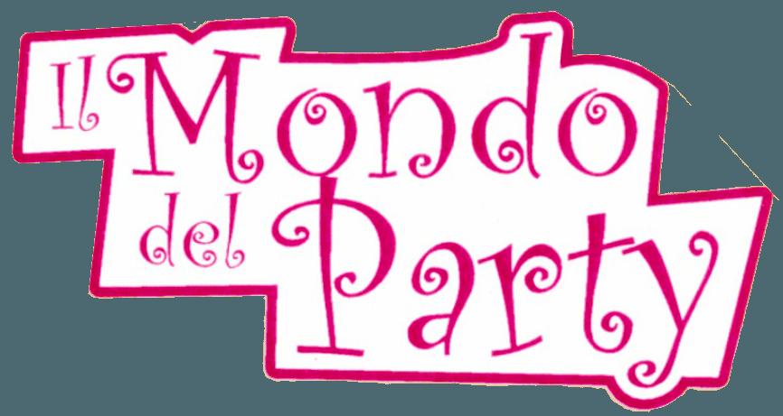 il mondo del party