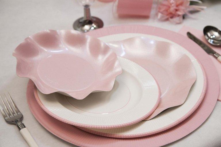 decoro classic pink
