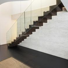 pavimenti e rivestimenti
