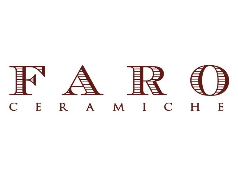 Faro Ceramiche
