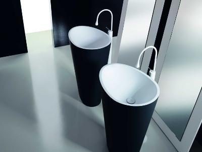 accessori Mastella design body