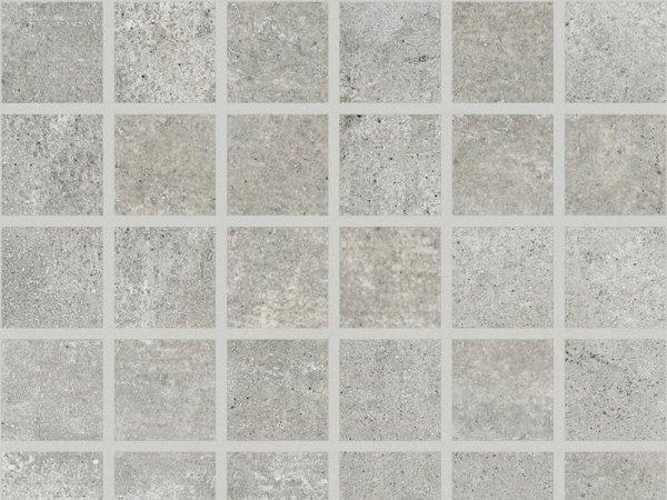 mosaico Grey Soul