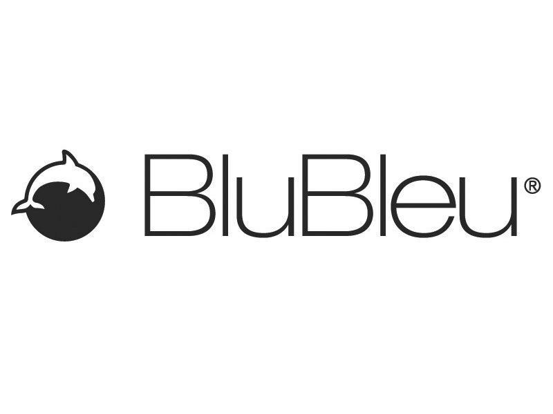 bagni Blu Bleu