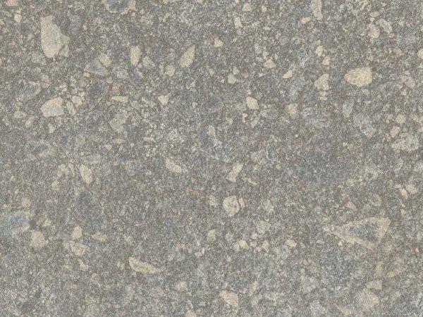 Orobica Stone