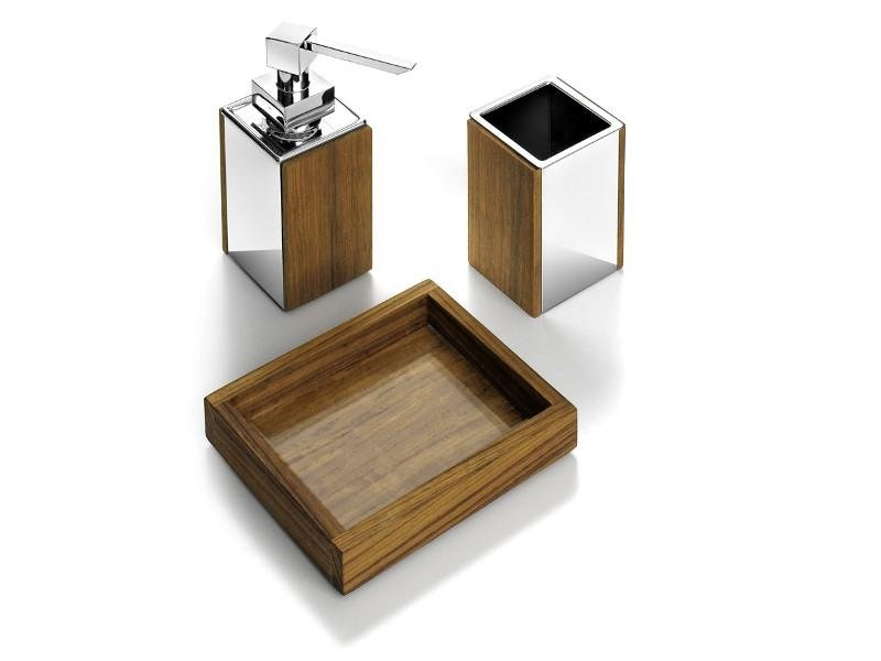 accessori Wood