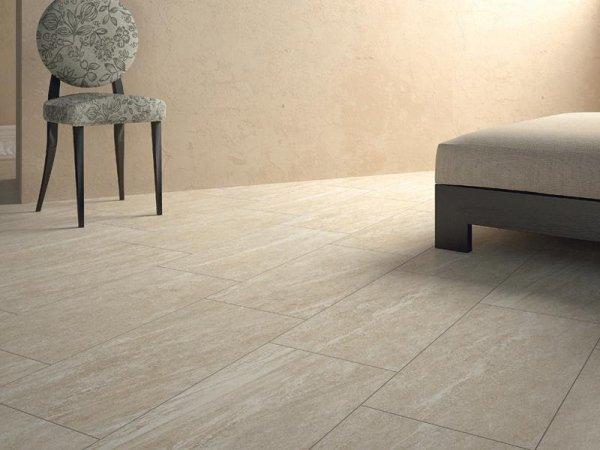 pavimenti Be Stone Almond