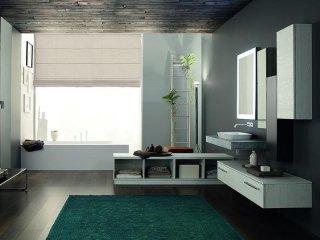 Vasche e docce di design bologna immagina arredo bagno e pavimenti