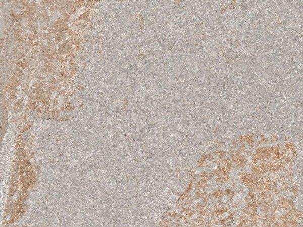 pavimento Sparkly Grigio