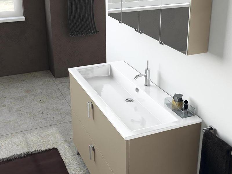 mobili bagno Puntotre