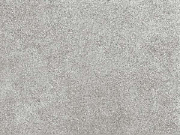 rivestimento Grey