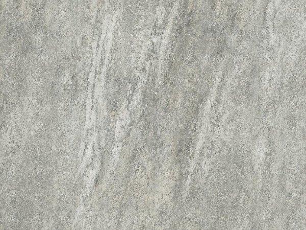 Be Stone Grey
