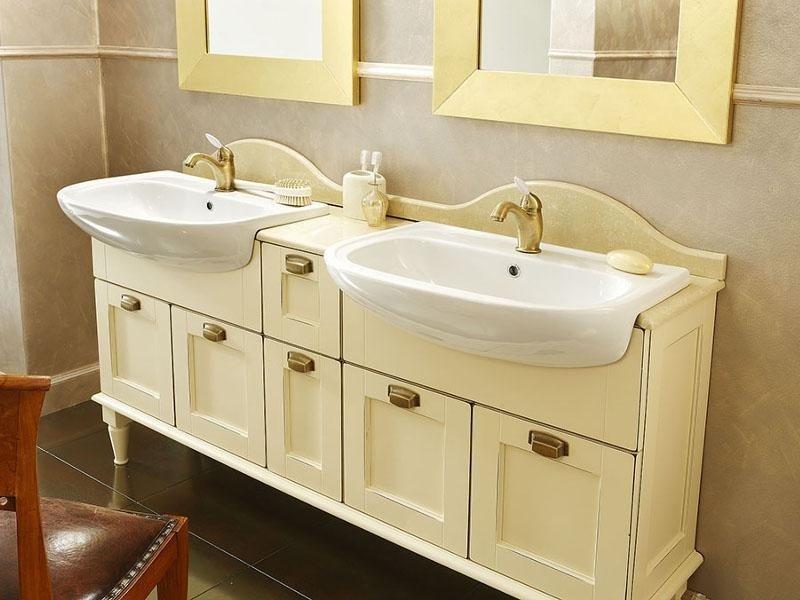 bagno classico Accademia