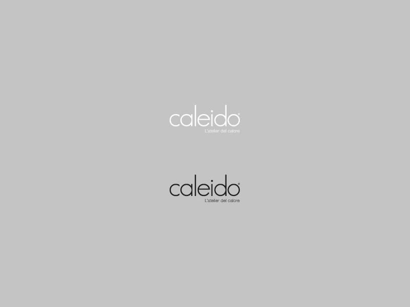 bagni Caleido