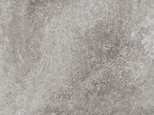 Durango Grey