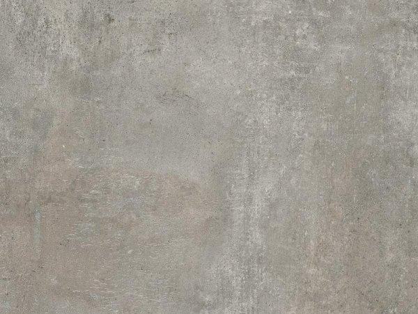 pavimenti Grey Soul Dark