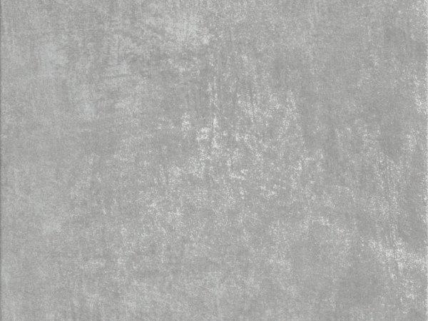rivestimenti Grey Kalos