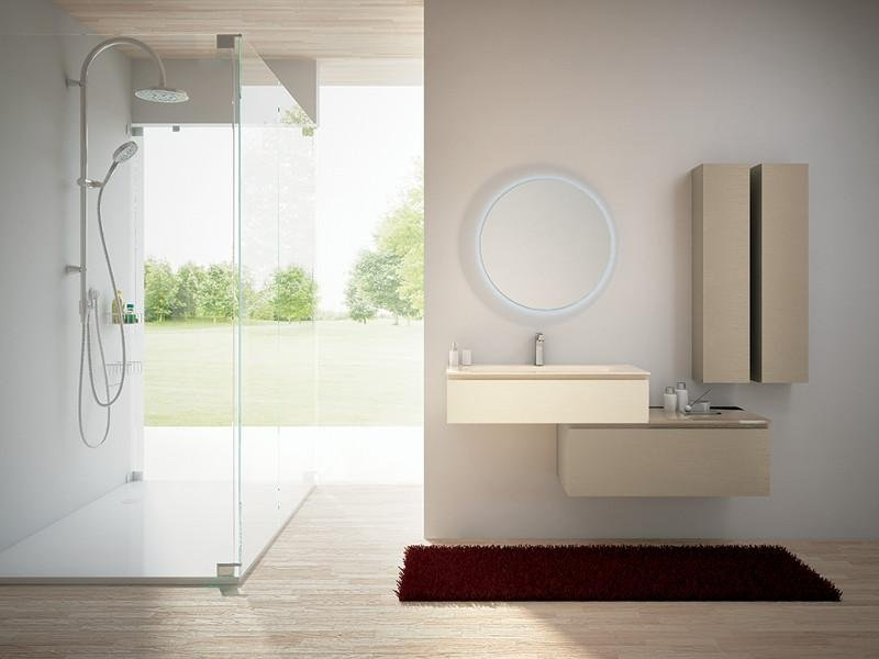 bagno Young