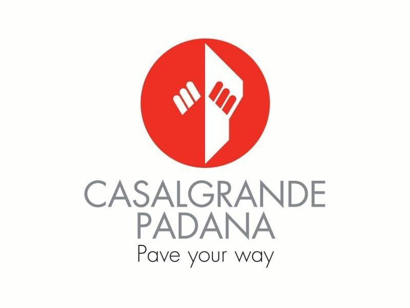 Casa Grande Padana