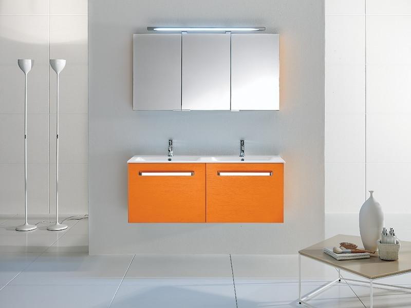 Vendita mobili da bagno bologna immagina arredo bagno e pavimenti