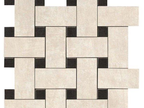 mosaico rivestimenti