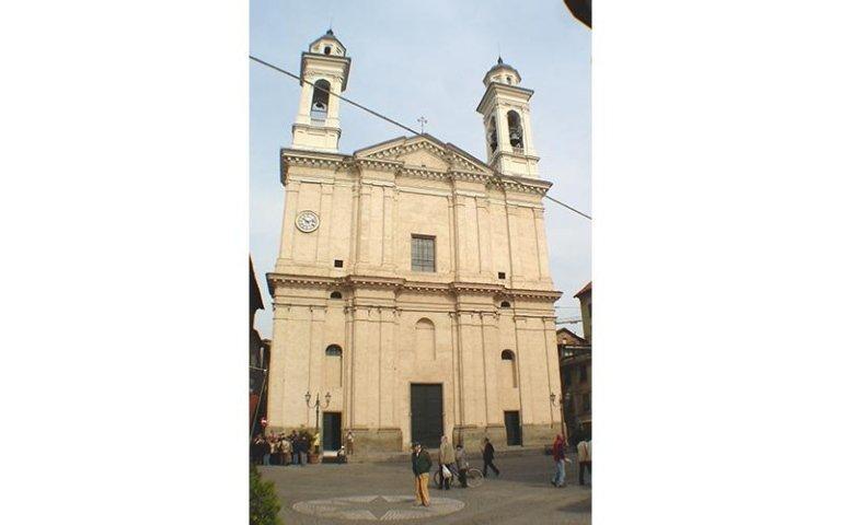chiesa ovada