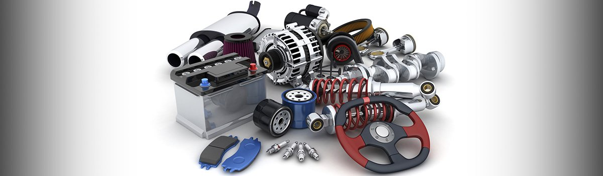 canberra auto parts and accessories high quality parts